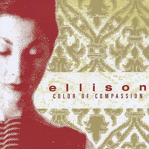 Color of Compassion