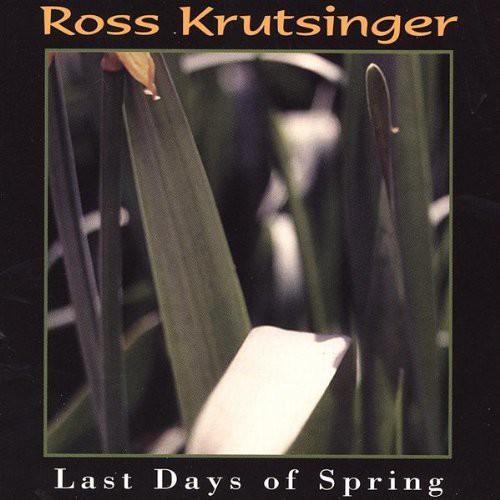 Last Days of Spring