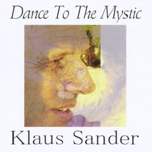 Dance to the Mystic