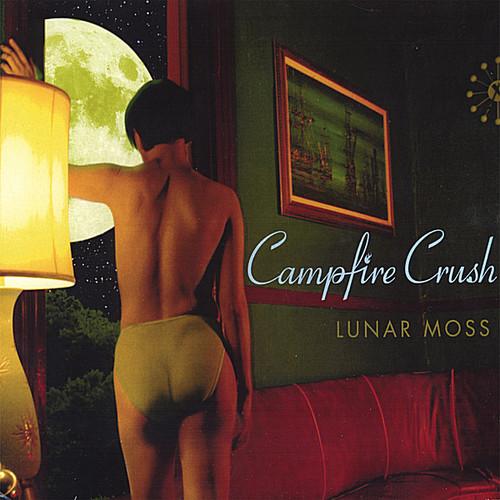 Lunar Moss