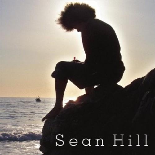 Sean Hill