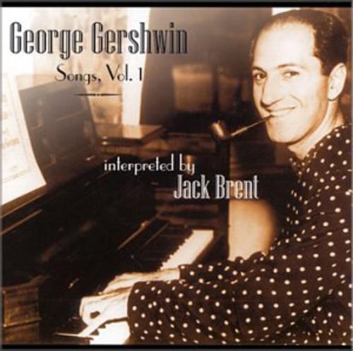 George Gershwin Songs 1919-1946 1