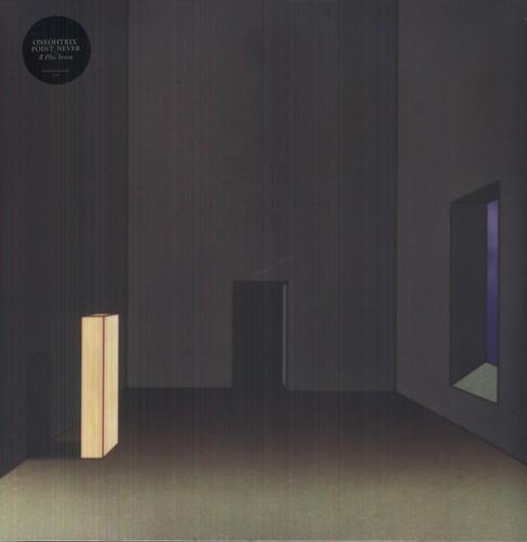 Oneohtrix Point Never - R Plus Seven [Vinyl]