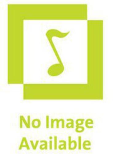 Piano Concertos 1-4