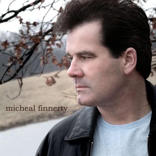 Micheal Finnerty