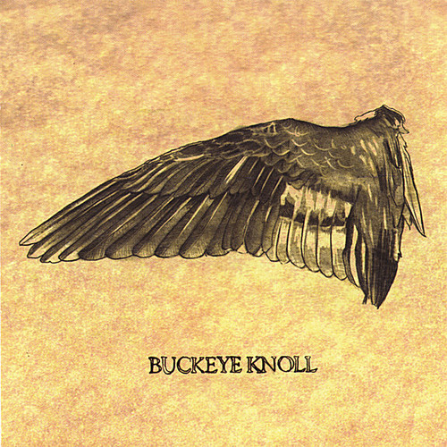 Buckeye Knoll