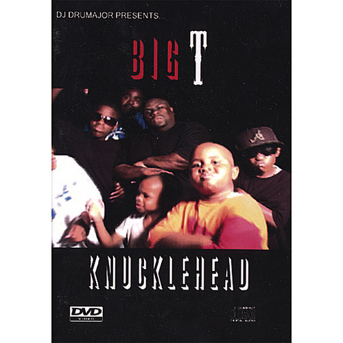 Knucklehead