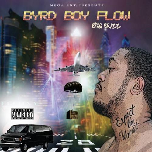 Byrd Boy Flow