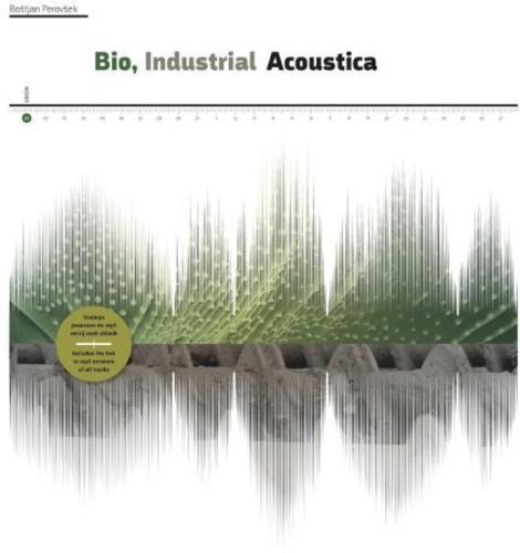 Bio Industrial Acoustica (Green)