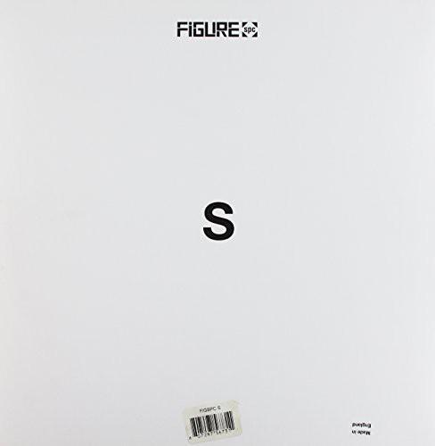 Figure SPC S