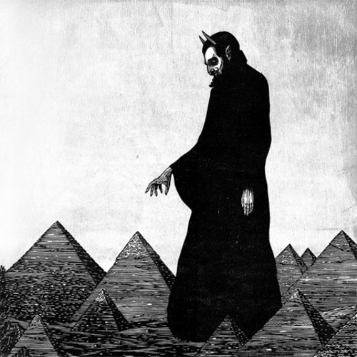 The Afghan Whigs - In Spades [LP]