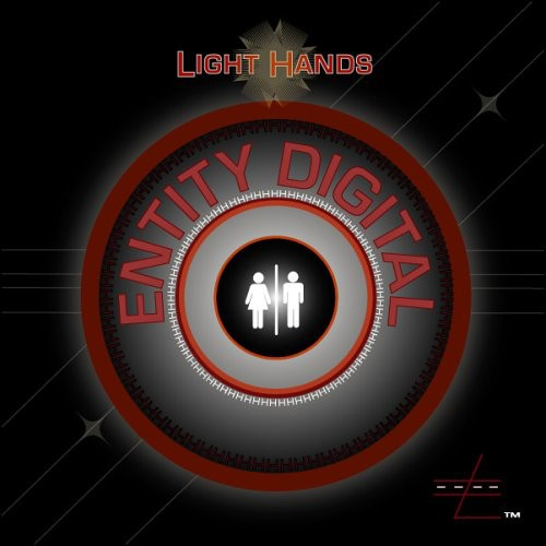 Light Hands