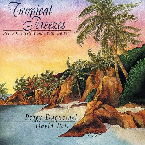 Tropical Breezes