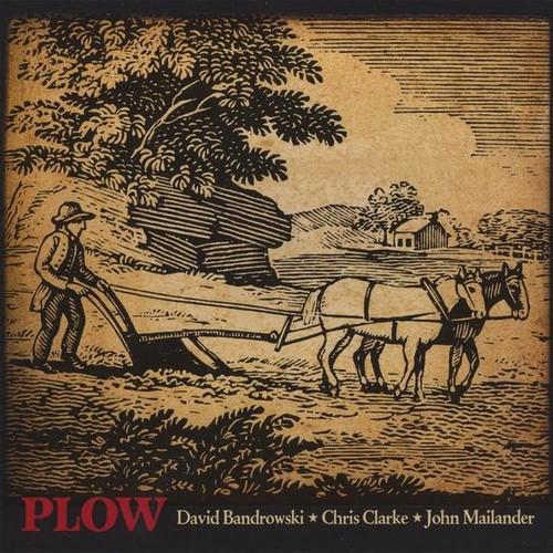 David Bandrowski-Chris Clarke-John Mailander