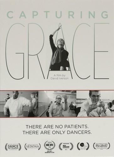 Capturing Grace