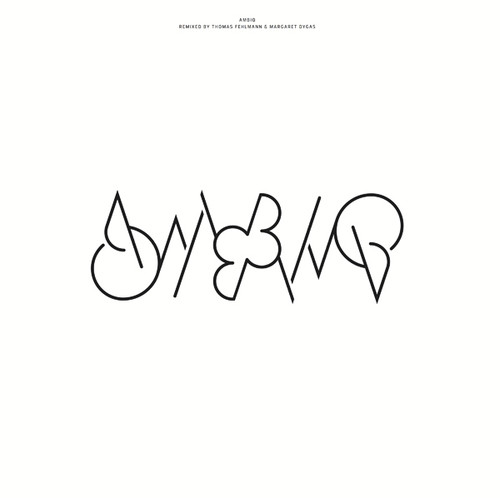 Ambiq Remixed By Thomas Fehlmann & Magaret Dygas