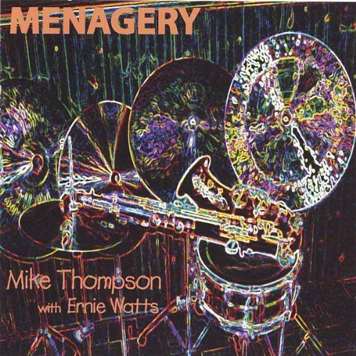 Menagery