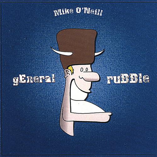 General Rubble