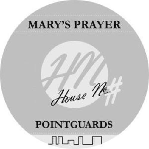 Marys Prayer