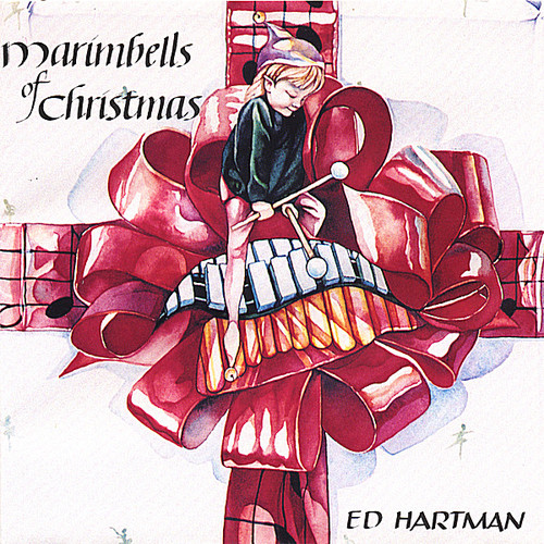 Marimbells of Christmas