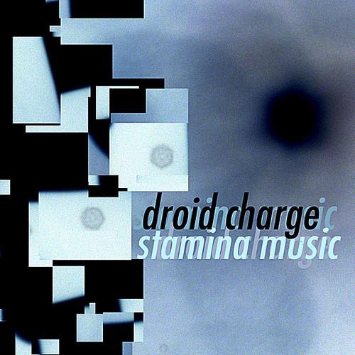 Stamina Music
