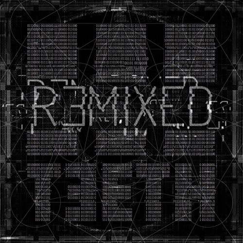 3teeth - Remixed