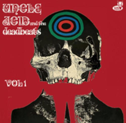 Uncle Acid & The Deadbeats Vol 1 [Import]