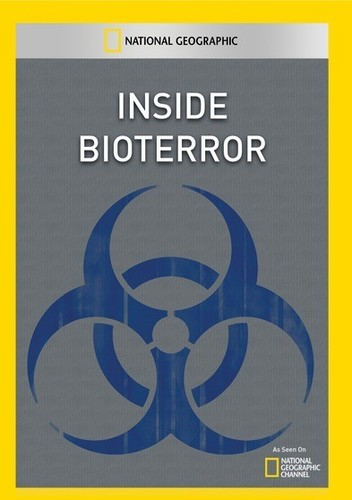 Inside Bioterror