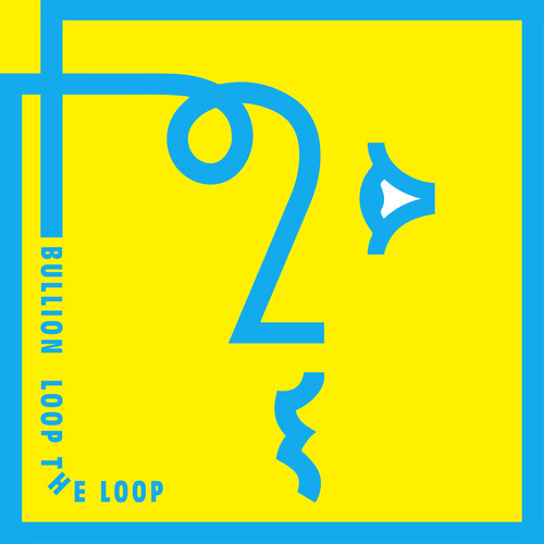 Loop the Loop