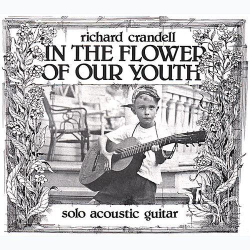 In the Flower of Our Youth