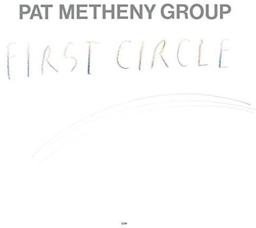 Pat Metheny - First Circle