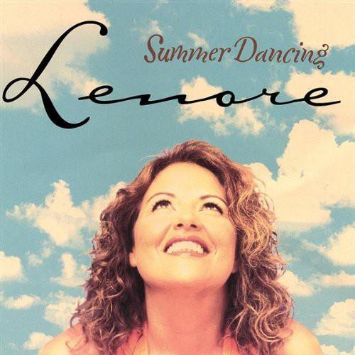Summer Dancing