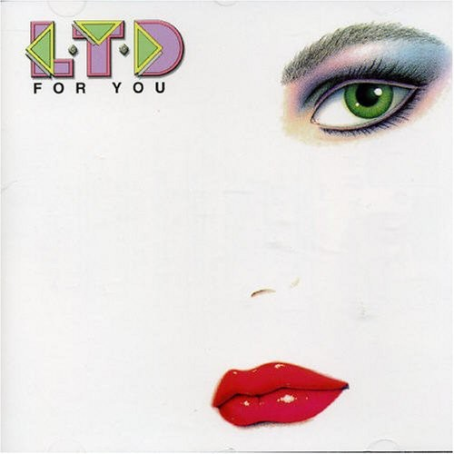 For You [Import]