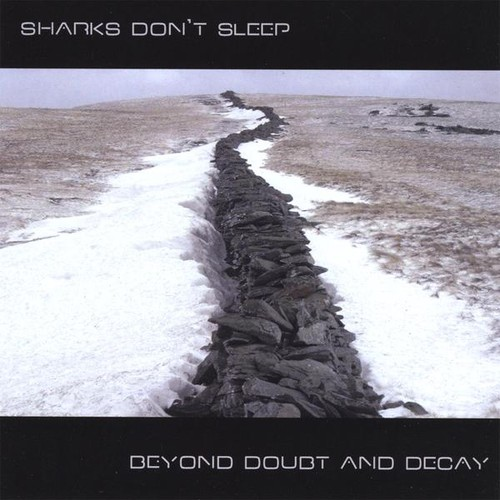 Beyond Doubt & Decay