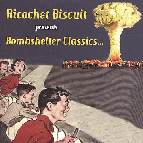 Bombshelter Classics