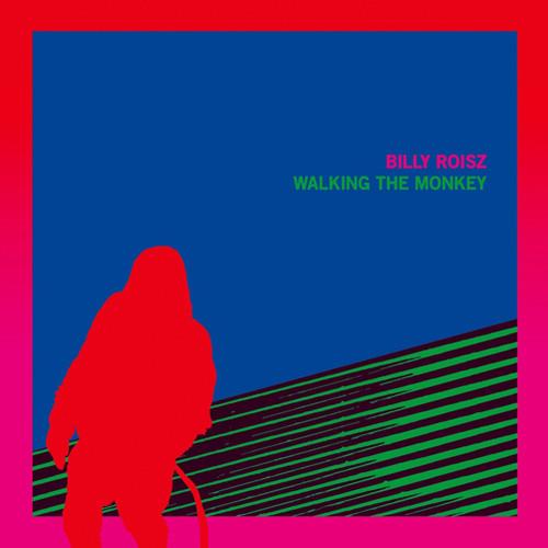 Walking the Monkey