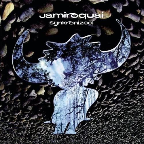 Synkronized [Import]