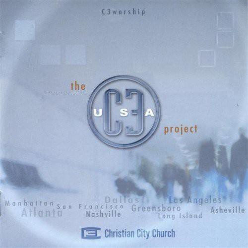 C3 USA Project