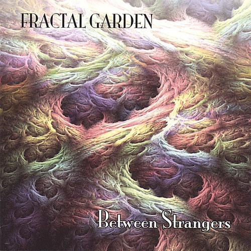 Between Strangers