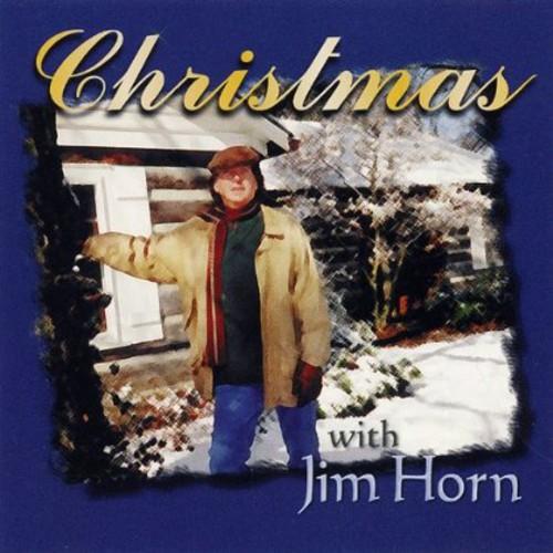 Christmas with Jim Horn