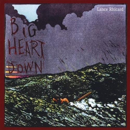 Big Heart Down