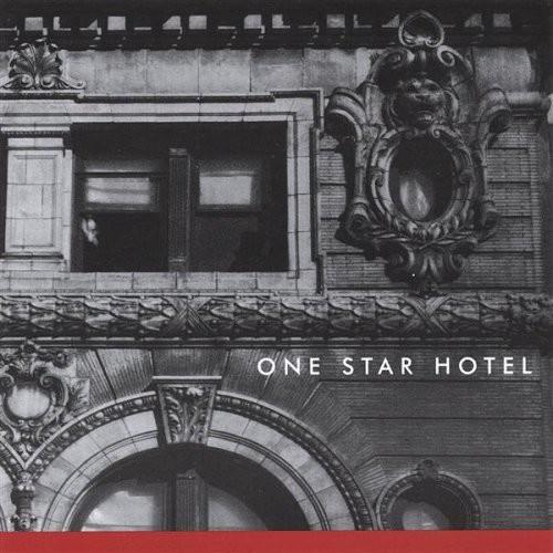 One Star Hotel
