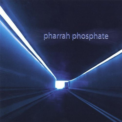 Pharrah Phosphate