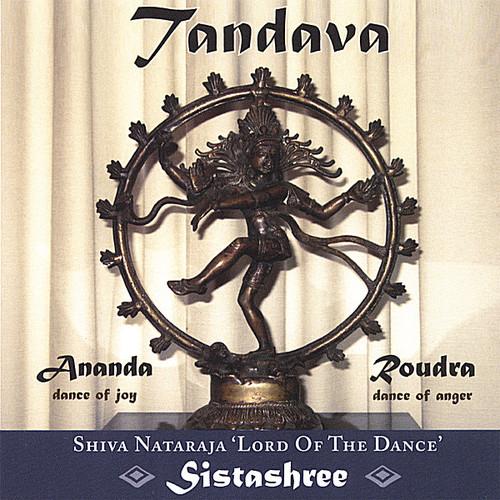 Tandava