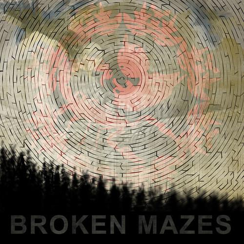 Broken Mazes