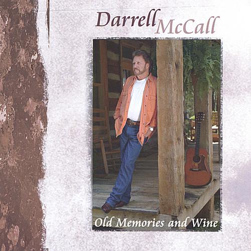 Old Memories & Wine