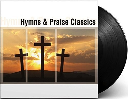 Hymns & Praise Classics