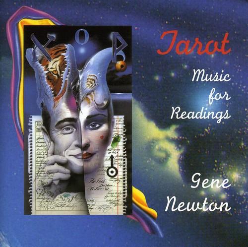 Tarot: Music for Readings