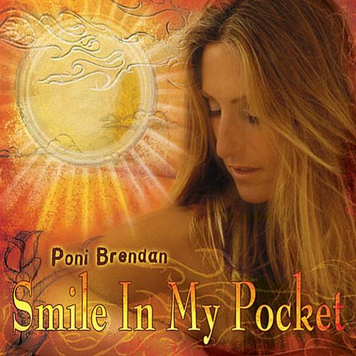 Smile in My Pocket