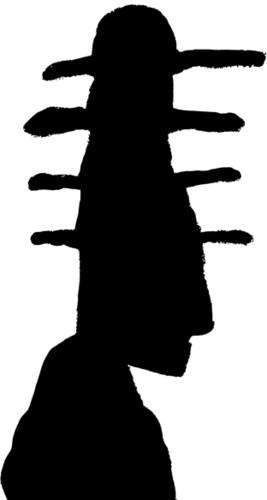 Omikron